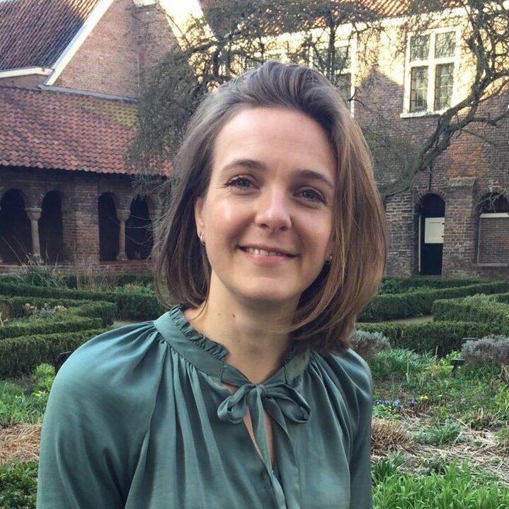 Renee-Viergever-Mindler